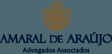 Amaral de Araújo